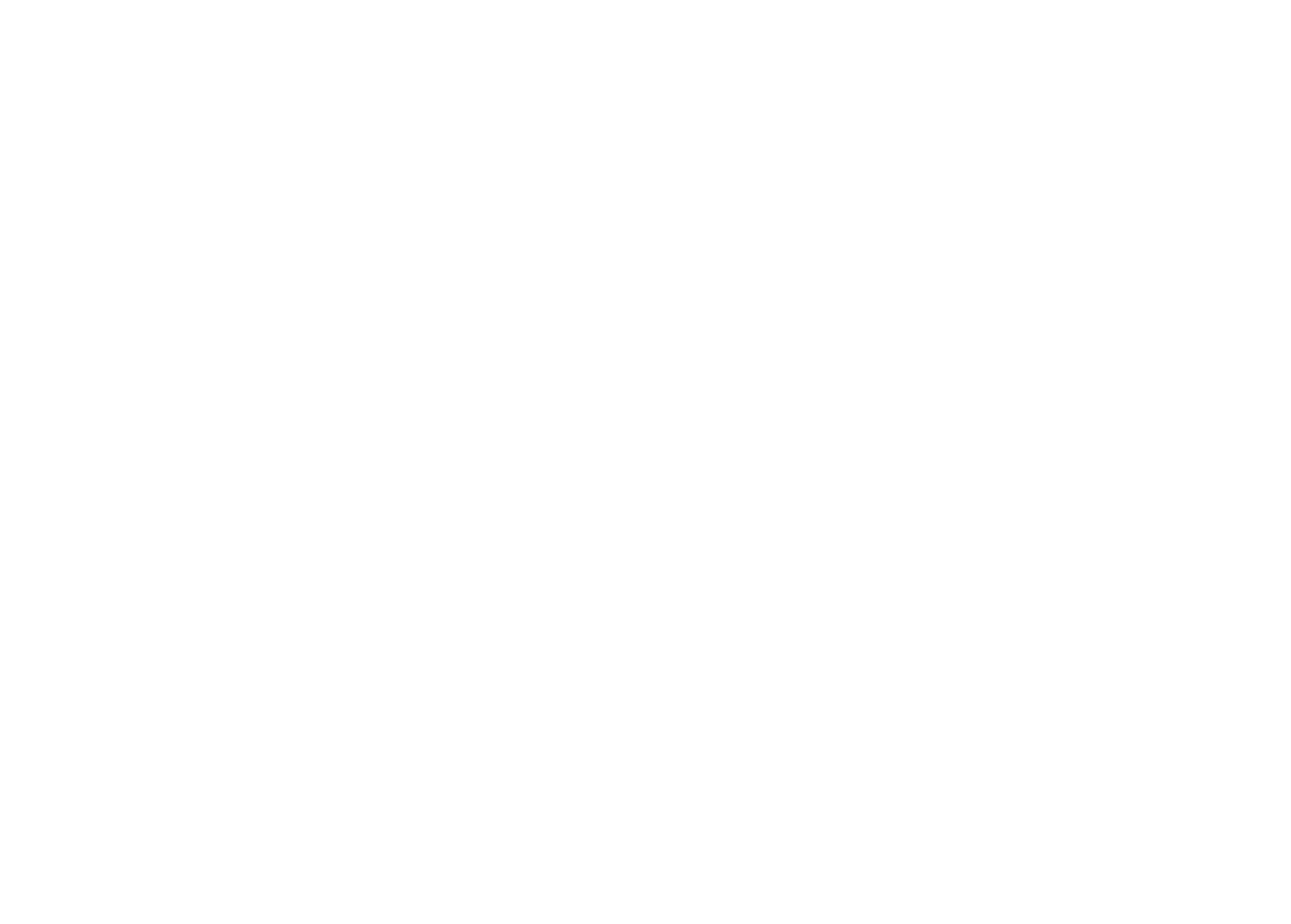 Water For Women Hub